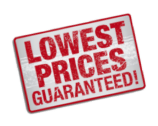 Lowest-Price-Guarantee-300x252