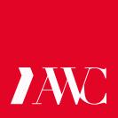 I Meetup AWC – Cookies para todos