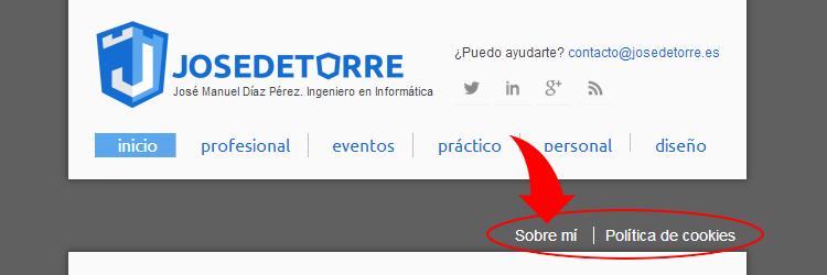 menu_secundario