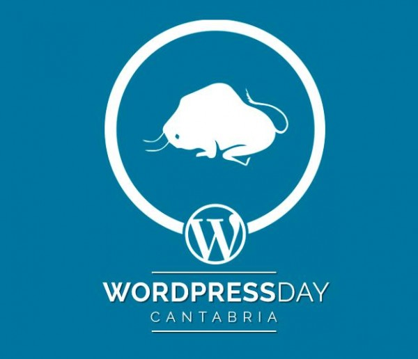 Todo preparado para el WordPress Day Cantabria 2014