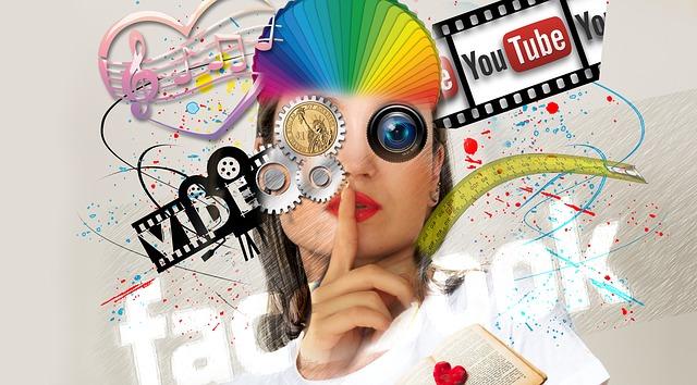 Estás trabajando para las redes sociales (y no lo sabes)